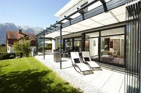 Haus Und Garten Ideen Solarlux Terrassenüberdachung Terrassendach Haus Und Garten