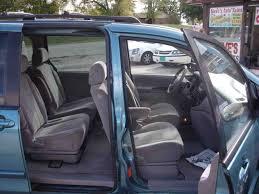 Mazda U203a Hwcars Info