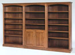 unfinished wood bookcase kit bookcase kits built in bookcase kit built in bookshelf kits built in