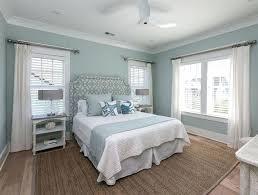 romantic bedroom paint colors ideas guest bedroom paint colors empiricos club