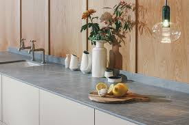 ikea kitchen cabinets custom fronts custom fronts and worktops will give your ikea kitchen a