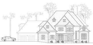 custom home builder hickory nc jcm custom homes