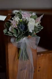 Wedding Pew Bows 13 Best Bows Images On Pinterest Wedding Church Church Pews And