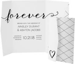 Free Wedding Samples Wedding Invitation Samples Magnetstreet
