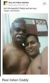 Indian Dad Meme - 25 best memes about hot indian hot indian memes