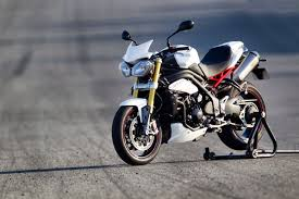 triumph speed triple r triumph pinterest triumph speed