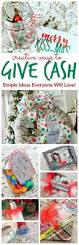 145 best christmas diy ideas images on pinterest christmas