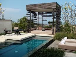 private pool inside any cabana at alila villas uluwatu res u2026 flickr