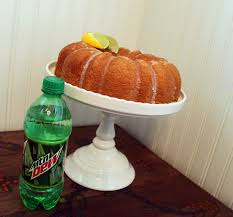 moore minutes mountain dew cake and simple celebrations