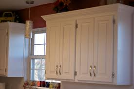 15 white cabinet doors carehouse info