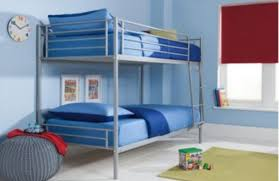 Tesco Bunk Bed Beds And Bunk Beds Clearance From 69 Tesco Direct