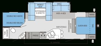 100 jayco 2014 fifth wheel floor plans triple wide home