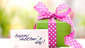Mother Day Quotes by