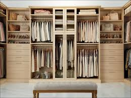 Adding A Closet To A Bedroom Bedroom Amazing Container Store Closet Cost Closet Design Cost