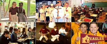 spirit halloween hermitage pa kennedy catholic family of schools there is only one place to