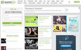 web bureau site bureau web design inspiration templates and resources