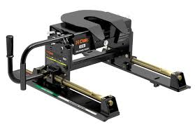 Hitch Buying Guide Find The Best Trailer Hitch For Your Car