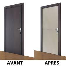 adhesif pour meuble cuisine revetement adhesif meuble cuisine stickwall with revetement