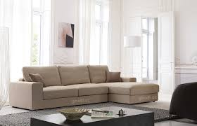top quality sectional sofas high quality sectional sofas techieblogie info