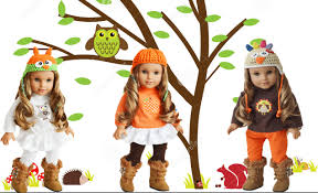 halloween costumes com coupon american doll clothes wholesale doll clothes 18 inch doll