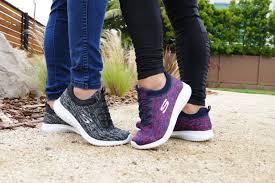 Sepatu Skechers Laki kode diskon skechers mei 2018 dapatkan picodi indonesia