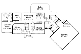 Dutch Colonial Floor Plans Impressive Modern Colonial House Plans 9 Plans Dutch Spanish