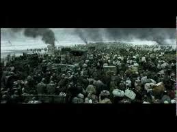 Irmandade Da Guerra - irmandade da guerra tae guk gi trailer oficial hd youtube