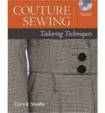 186 best sewing books and other topics images on pinterest