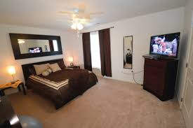 Beech Furniture Bedroom by Copper Beech Townhomes Ames Ia Apartment Finder