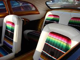Van Seat Upholstery 28 Best Images About Car Or Van Upholstery On Pinterest