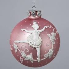 267 best christmas ornaments images on pinterest glass ornaments