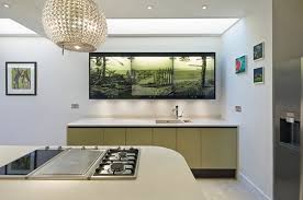 modern kitchen cabinet glass door 20 gorgeous glass kitchen cabinet doors home design lover