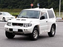 pajero jeep 2016 mitsubishi pajero 2 5 1997 auto images and specification