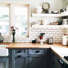farmhouse kitchen 60 fancy farmhouse kitchen backsplash decor ideas roomadness com
