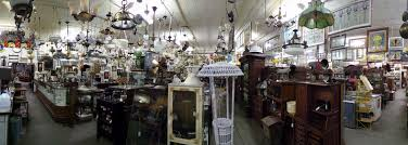 Home Decor Stores In Kansas City Old Town Architectural Salvage