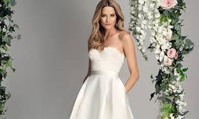 bridal designer pan pan bridal designer days 31 march 1 april caroline