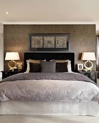 50 classic glam bedroom designs that are utterly gorgeous