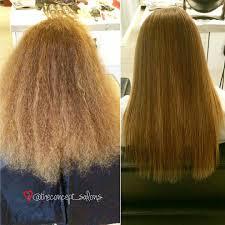 keratin treatment for african american hair keratin hair straightening 25 blowouts 149 keratin
