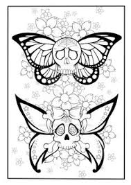 butterfly coloring book coloring books butterfly
