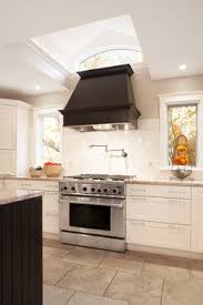 50 best kitchen images on pinterest kitchens cooking food and