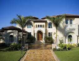 small spanish style homes regaling architecture designs home also why you can keep