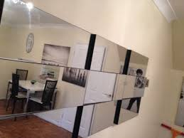 Modern Mirrors For Dining Room 105 Best Dining Area Images On Pinterest Big Wall Mirrors Next