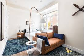 Design Apartment Upscale Apartment Service Stayawhile Launches In Philly Curbed