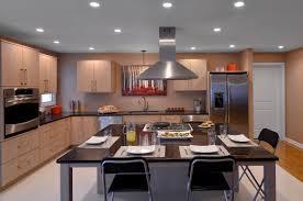 universal design kitchens excellent universal design kitchens 52 for your small kitchen design with universal design kitchens