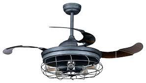 industrial ceiling fans home depot industrial ceiling fans mikesevonphotos com