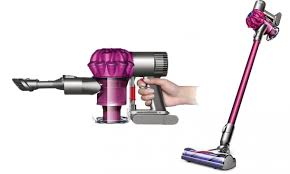 dyson vacuum black friday target top 20 target black friday deals for 2015 the krazy coupon lady