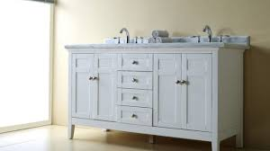 cabinets to go bathroom vanity astounding cabinets to go bathroom vanity the with a ton in on