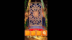 how to solve level 15 on 100 doors and rooms horror escape 100 doors world of history level 15 walkthrough youtube