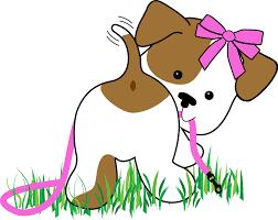 doggie doody pet sitting rates u0026 services