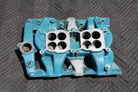 auto junkyard kingston ny classic pontiac auto parts for sale hemmings motor news